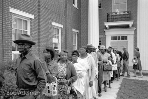 3. Black Voters Line Up 8 copy