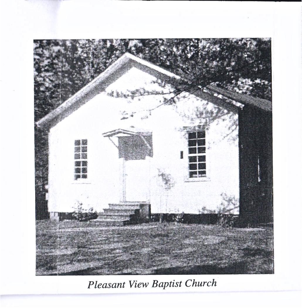 Alabama wilcox county catherine - Pleasant View Baptist Lower Peachtree Al